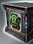 Task Force Omega Daily Bonus Marks icon.png