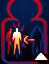 Timely Intervention icon.png