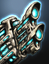 Wide Arc Plasma Dual Heavy Cannons icon.png