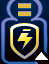 Adrenal Booster icon (Federation).png