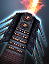 Console - Universal - Open the Maw of Grethor icon.png