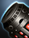 Focusing-Linked Omni-Directional Phaser Beam Array icon.png