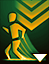 Gravitic Induction Field icon (Federation).png
