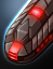 House Martok Transphasic Torpedo Launcher icon.png