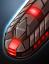 House Martok Transphasic Torpedo Launcher icon.png
