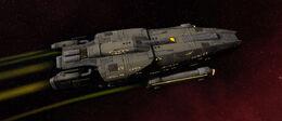 Khaimas Multi-Mission Reconnaissance Vessel.jpg