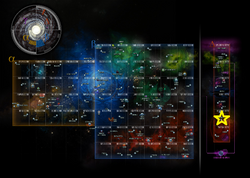 Markonia Galaxy Map.png