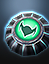 Reactive Armor Catalyst icon (Romulan).png
