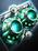 Romulan Plasma Dual Beam Bank icon.png