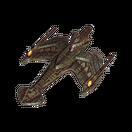 Shipshot Battlecruiser 3 Mirror.png