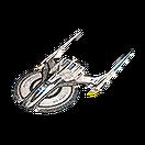 Shipshot Battlecruiser Lt Walker Leg T6.png