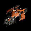 Shipshot Destroyer Temporal Mobius T6.png