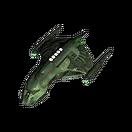 Shipshot Kestrel Shuttle.png