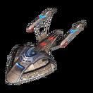 Shipshot Sciencevessel1 Retrofit Fleet.png