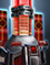 Terran Task Force Quantum Capacitor Warp Core icon.png