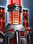 Terran Task Force Quantum Capacitor Warp Core icon.png