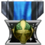 The Impossible icon.png
