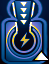 Activate Aceton Mode icon (Federation).png