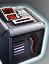Angel's Wake Lock Box icon.png