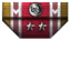Apocryphal Doctrine icon.png