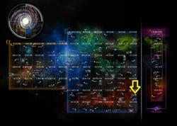 Azlesa Expanse Sector Map.png
