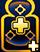 Chronoplasty icon (Federation).png