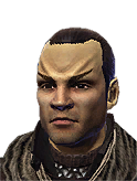 Doffshot Rr Romulan Male 32 icon.png