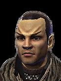 Doffshot Rr Romulan Male 32 icon.png