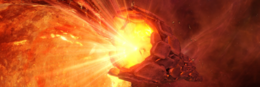 Doomsday Device Powers Up.png
