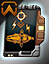 Engineering Kit Module - Vaadwaur Anchor Drone icon.png
