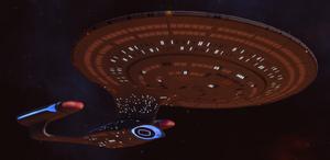Enterprise D.png