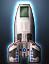 Hangar - Type 10 Shuttles icon.png