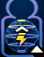 Overload Supplemental Subsystems icon (Federation).png