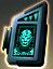 Reman Reinforcements - Shadow Guard Elites icon.png