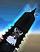 Risa Mini-Powerboard - Elite (Targ H.O.G.) icon.png
