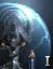 Shield Array Mk I icon.png