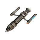 Shipshot Phoenix Smallcraft.png