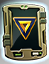 Specialization Qualification - Temporal Operative icon.png