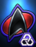 Tactical Intel Officer Candidate icon (Federation).png