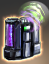 Team Combat Module - Damage Resistance Booster icon.png