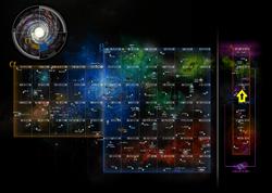 Trakia Sector Map.png