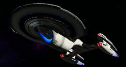 USS Chimera.png