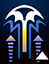 Advanced Tactical Computer icon (TOS Federation).png