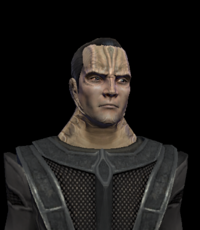 Cardassian Ensign Male 03.png