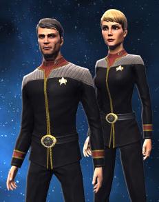 Deep Space Nine Admiral Uniform.png