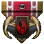 Defender of Sirius Sector Block icon.png