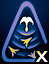 Disruption Pulse Emitter icon (Klingon).png