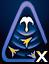Disruption Pulse Emitter icon (Klingon).png