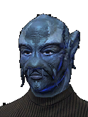 Doffshot Sf Benzite Male 07 icon.png