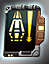 Engineering Kit Module - Seeker Drone icon.png